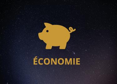 Starting Credits - Starting crédits - courtier à Rennes pour vos prêts immobiliers, rachat de prêt ou assurance de prêts économie