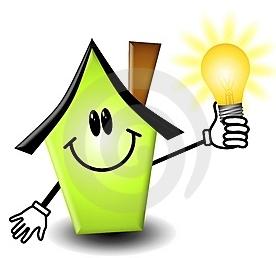 Starting Credits - Starting crédits - courtier à Rennes pour vos prêts immobiliers, rachat de prêt ou assurance de prêts idée