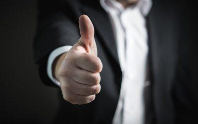 Starting Credits - Starting crédits - courtier à Rennes pour vos prêts immobiliers, rachat de prêt ou assurance de prêts yes