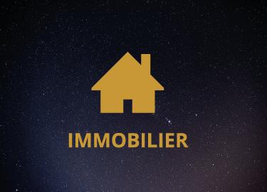 Starting Credits - Starting crédits - courtier à Rennes pour vos prêts immobiliers, rachat de prêt ou assurance de prêts immobilier