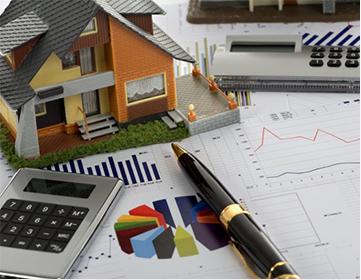 Starting Credits - Courtier à Rennes pour vos prêts immobiliers, rachat de prêt - comptabilité