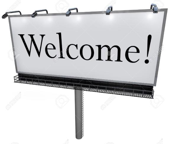 Starting Credits - Starting crédits - courtier à Rennes pour vos prêts immobiliers, rachat de prêt ou assurance de prêts welcome