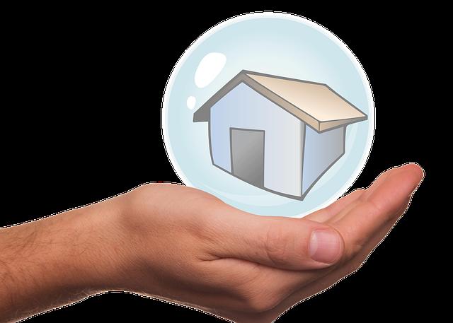 Starting Credits - Starting crédits - courtier à Rennes pour vos prêts immobiliers, rachat de prêt ou assurance de prêts bulle