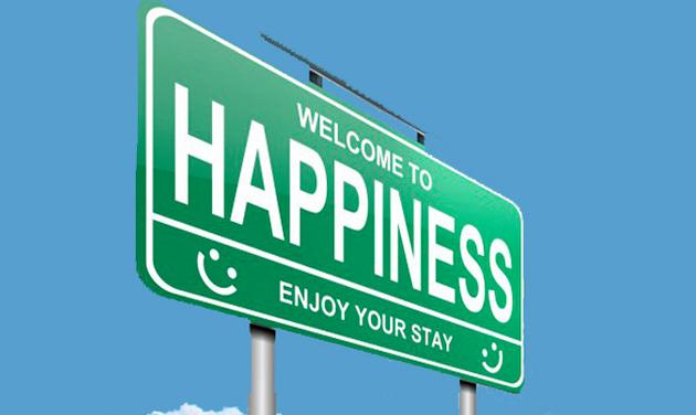 Starting Credits - Starting crédits - courtier à Rennes pour vos prêts immobiliers, rachat de prêt ou assurance de prêts happy
