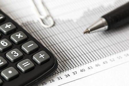 Starting Credits - Starting crédits - courtier à Rennes pour vos prêts immobiliers, rachat de prêt ou assurance de prêts compte